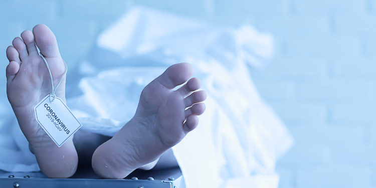 COVID-19-the Dead: autopsies show severe lung damage – natural healing naturopathic specialist portal