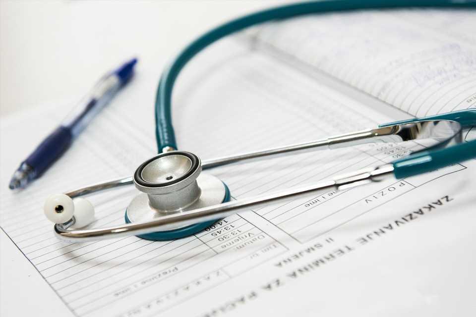 Pandemic advances alternatives to hallway medicine
