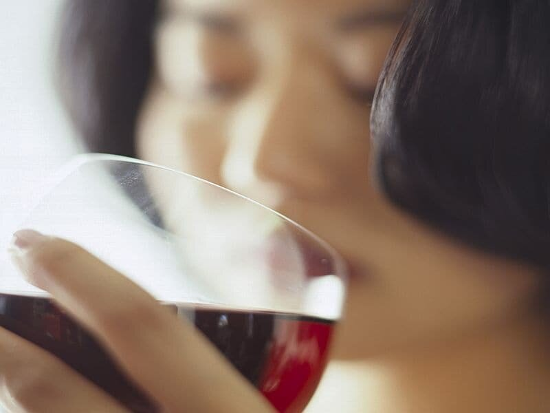 Excessive drinking responsible for 255 deaths per day in U.S.