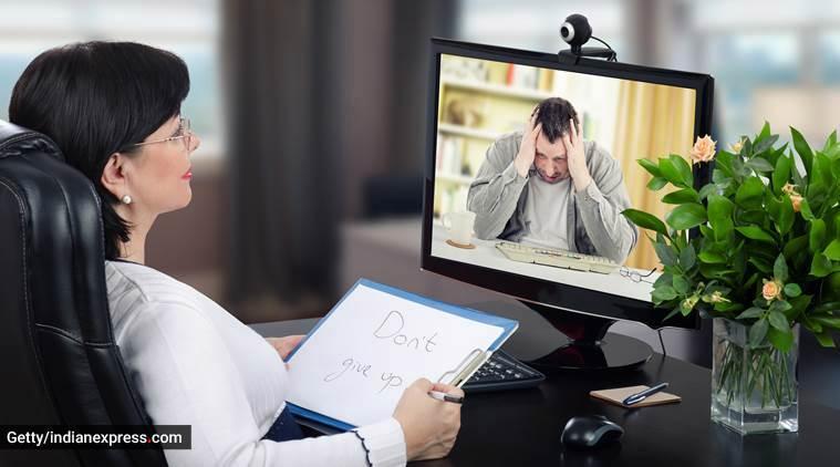 Mumbai, Delhi among top cities seeking online consultations for mental health, report finds