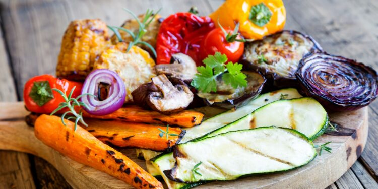 Diet: These meals are ideal in the heat, Naturopathy, naturopathic specialist portal