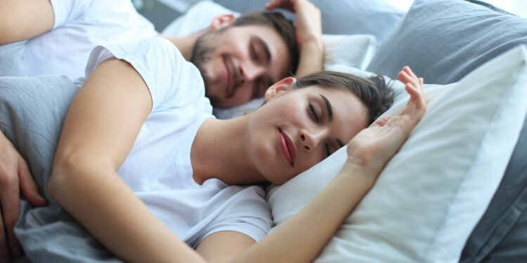 Optimism allows for better natural healing sleep natural remedies specialist portal