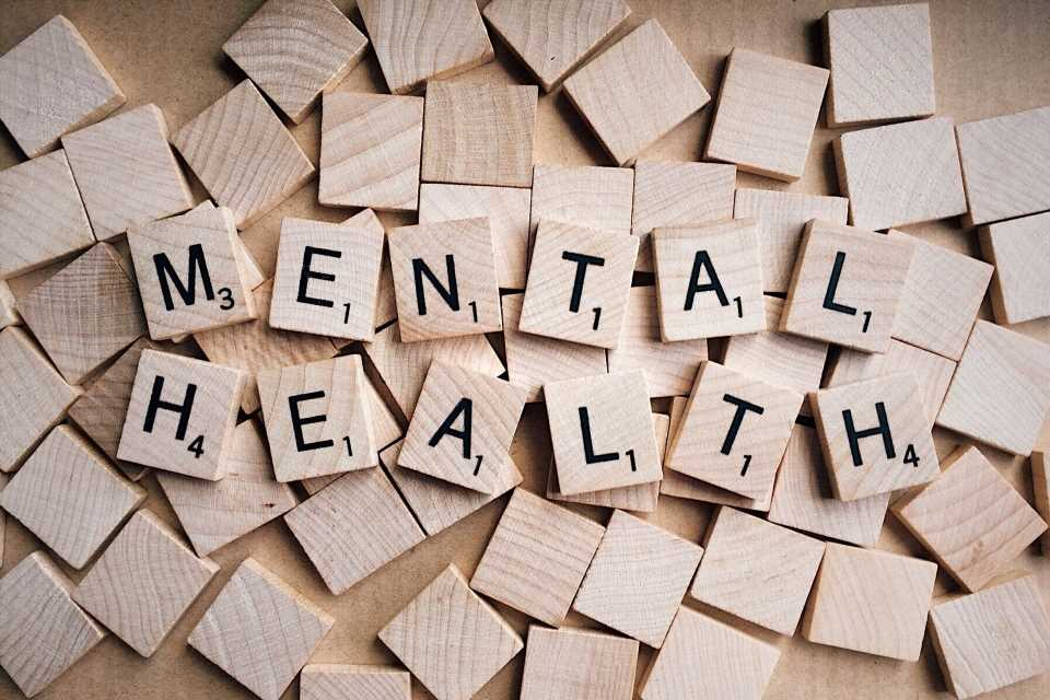 Why we must decolonise mental health