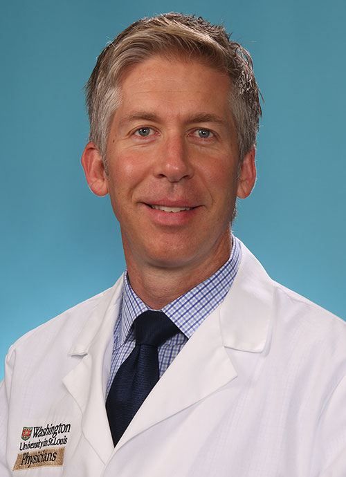 Maddox selected as American College of Cardiology trustee