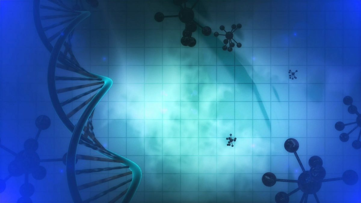 Single-cell RNA sequencing reveals details about individual cells in pancreatic tumors