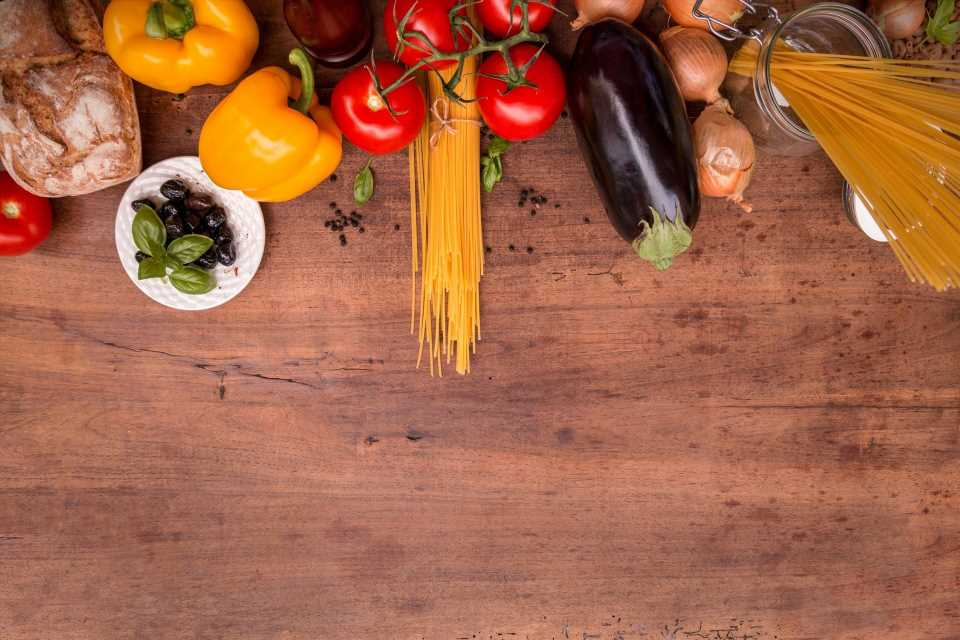 Are all vegetarian diets healthy?