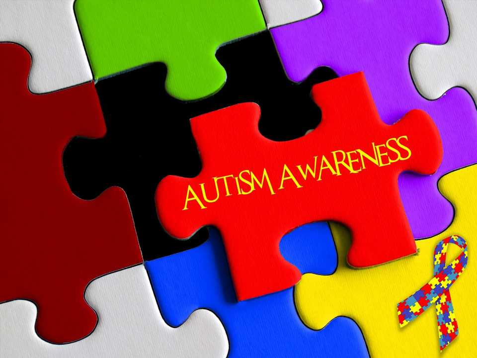 Study examines Medicaid and adults on the autism spectrum