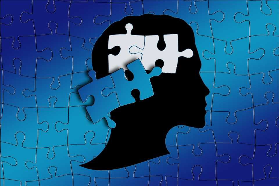 Improving health care autonomy for young adults with autism