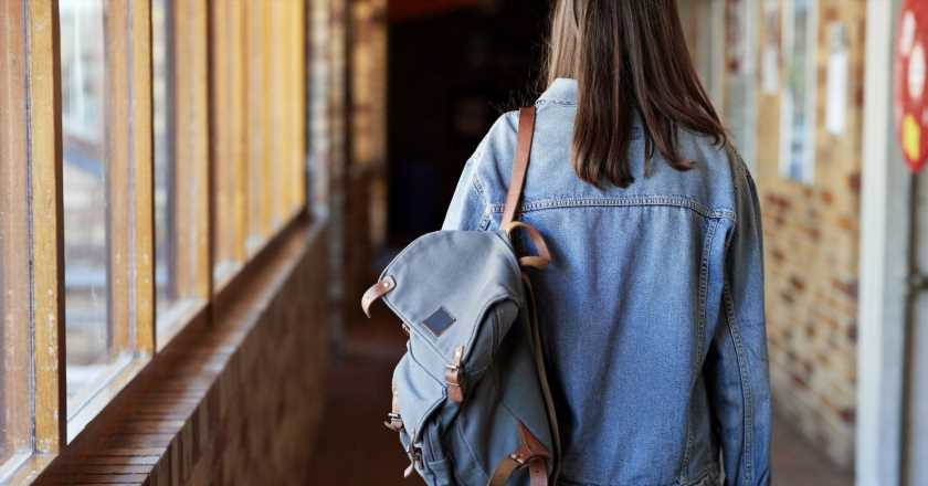 """""""I'm isolating in halls with people I barely know"""": how it feels to be a student right now"""