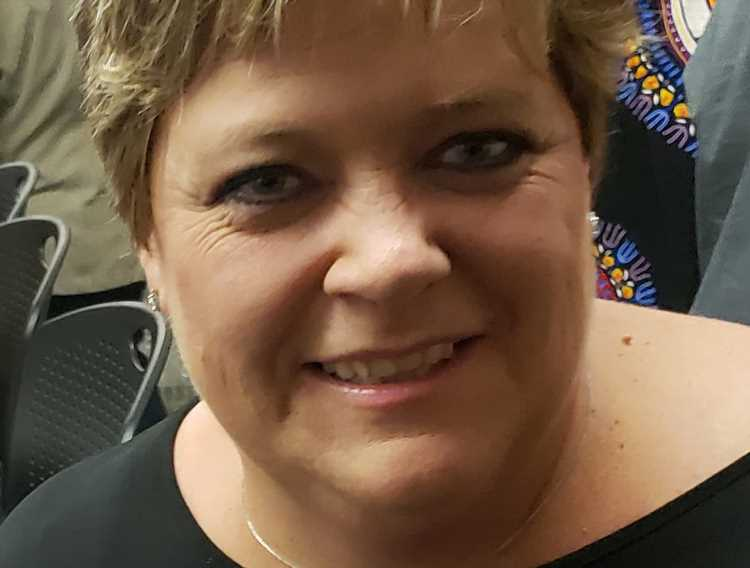 'Inspirational' North Carolina Teacher Dies After Contracting COVID-19: She 'Was Truly a Blessing'