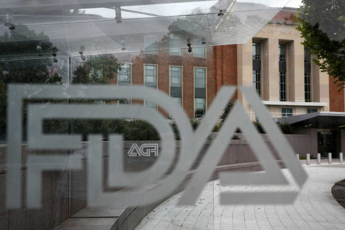 White House nixes tougher FDA guidelines on vaccine approval