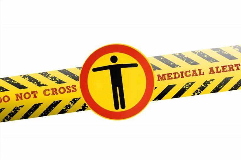 Turkey records its highest virus death toll