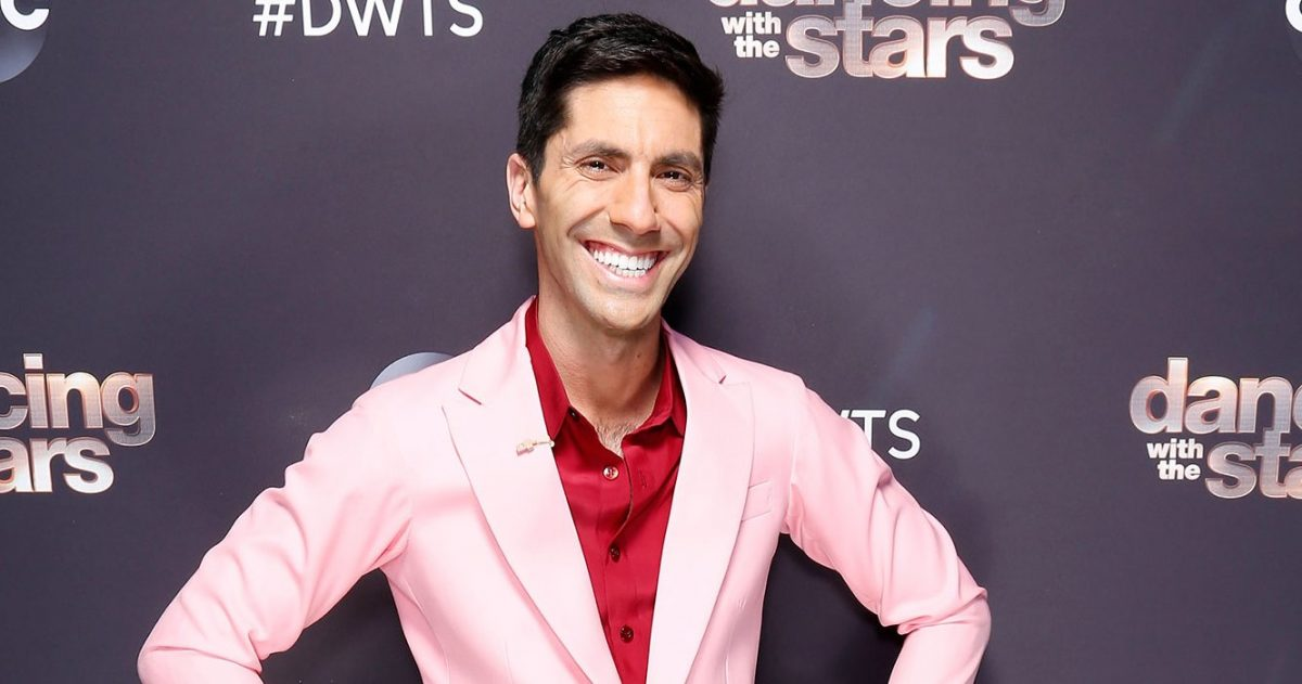 Nev Schulman Is Hoping for Baby No. 3 After 'Dancing With the Stars'