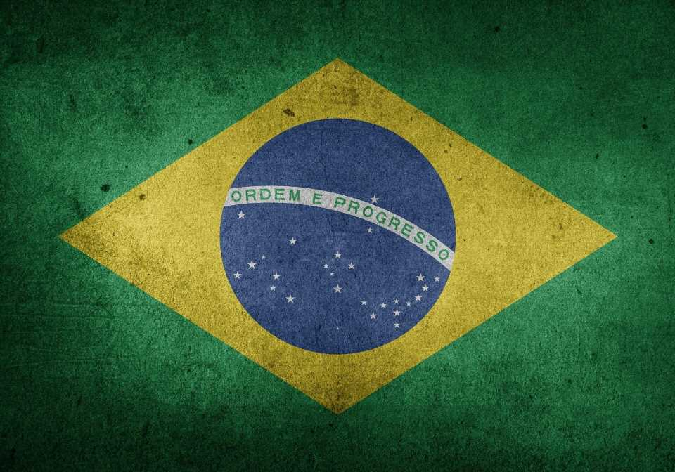 Covid-19 surge in Brazil 'very, very worrisome': WHO chief