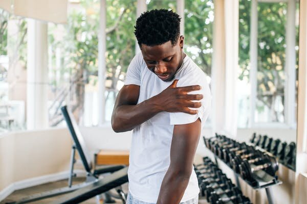 Feeling sore after exercise? Here's what science suggests helps (and what doesn't)