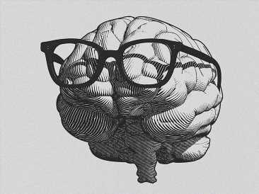 Aphantasia: The inability to visualize images