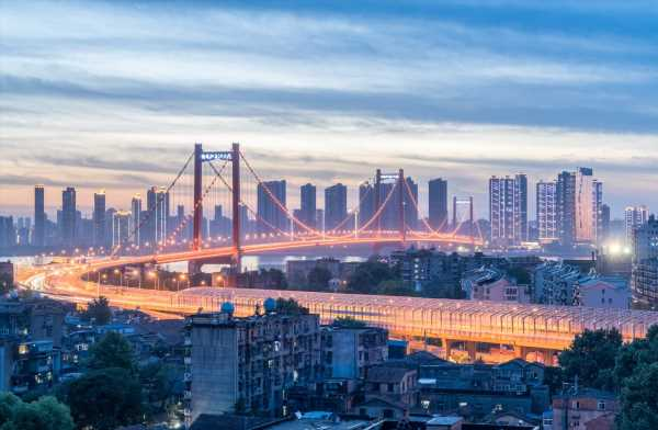 COVID-19 was circulating silently in Wuhan even after the city reported no cases