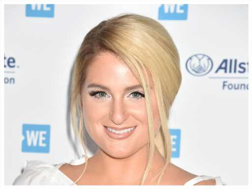 Meghan Trainor Reveals Another Pregnancy Complication at 36 Weeks
