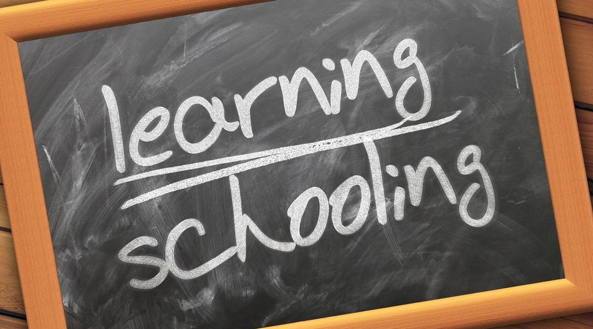Parents must be aware of these evolving education trends