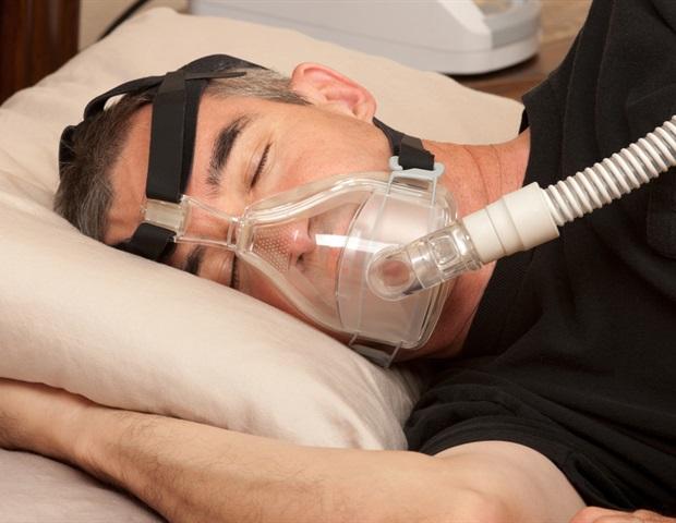 FDA permits marketing of new prescription only device to reduce snoring and mild sleep apnea