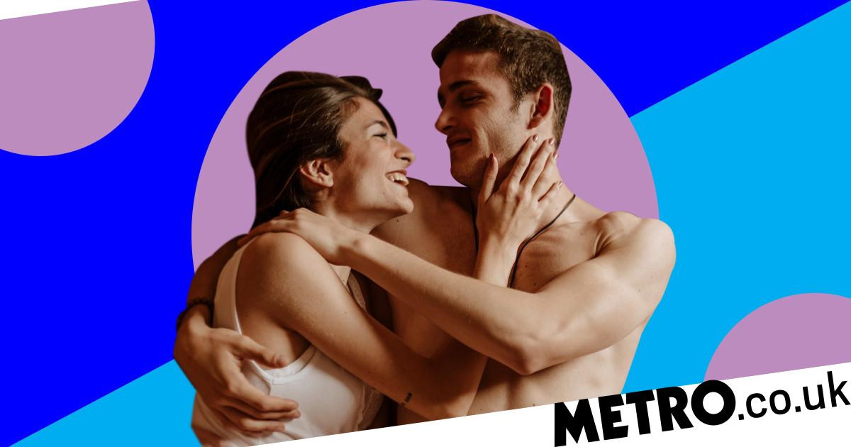Does losing your smell really impact your sex drive?