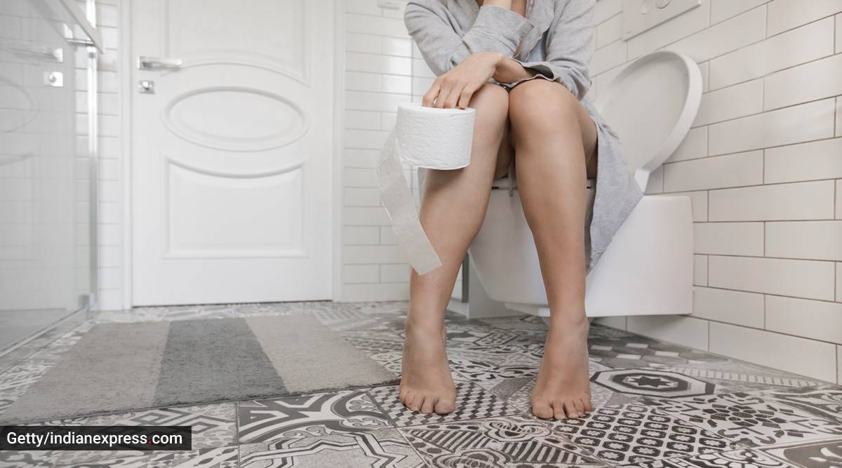 Dos and don'ts for constipation relief, as explained by Ayurvedic practitioners