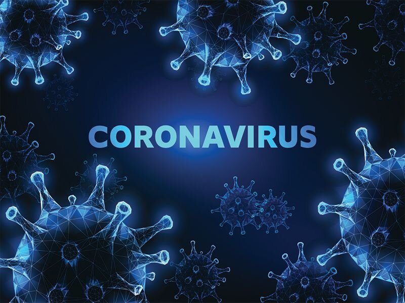 U.K. COVID variant may be more lethal, and could become dominant U.S. strain by March