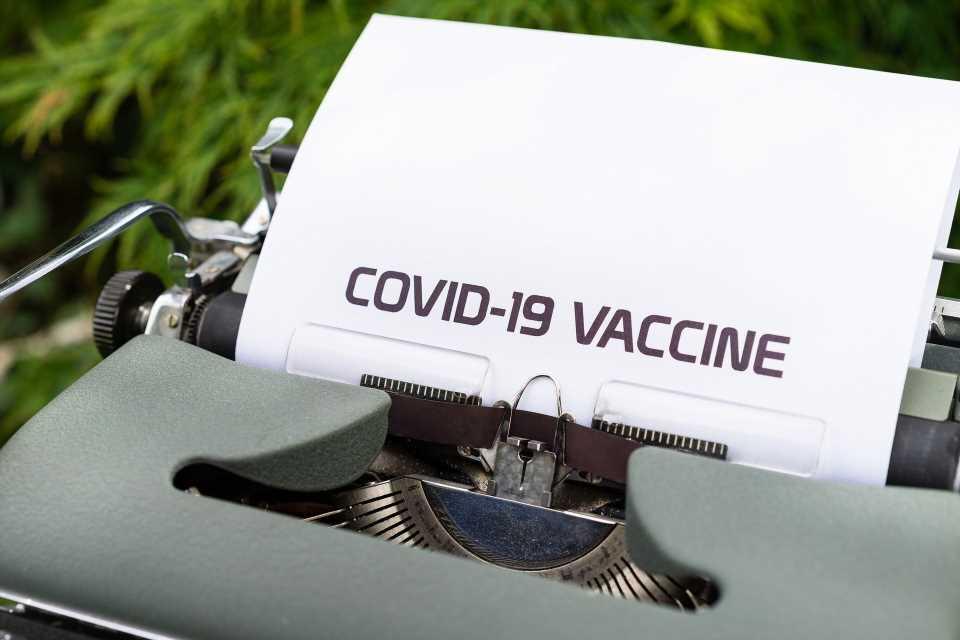Bulgaria suspends AstraZeneca vaccine use: PM