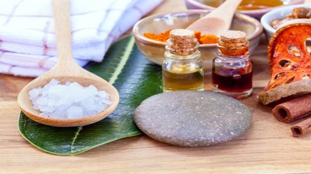 Homemade Substitutes for Skin Care Beauty Products You Use Daily