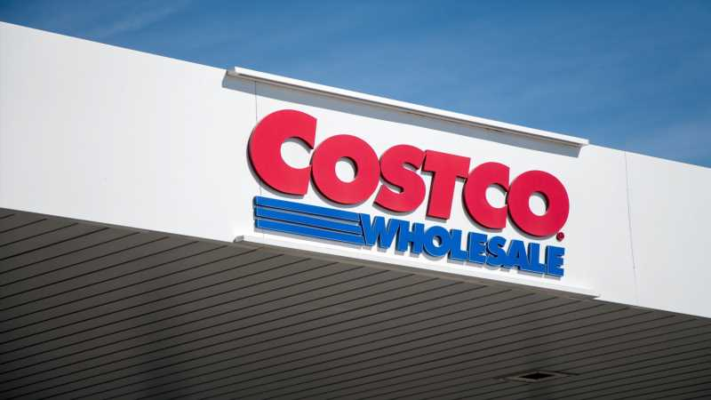 The Costco Services You Can Use Even If You Don't Have A Membership