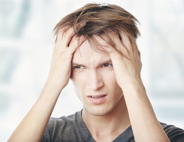 Brain imaging may predict treatment outcomes for adolescents with anxiety disorders