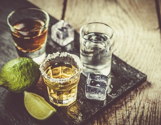 Combat experience linked with higher risk of alcohol use to cope with PTSD symptoms