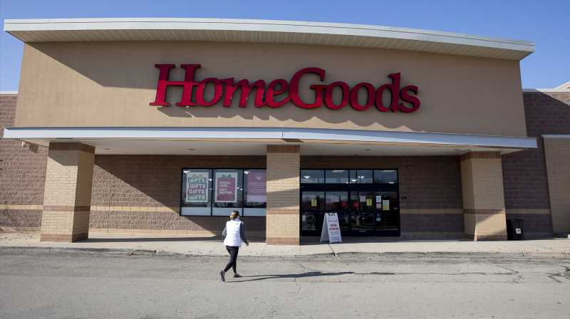 HomeGoods Secrets Only The Savviest Shoppers Know