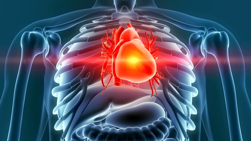 BERENICE: Further Evidence of Heart Safety of Dual HER2 Blockade