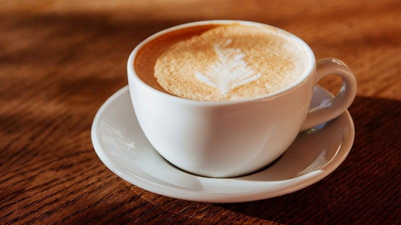 Daily Cup of Coffee Linked to Lower Risk for Type 2 Diabetes