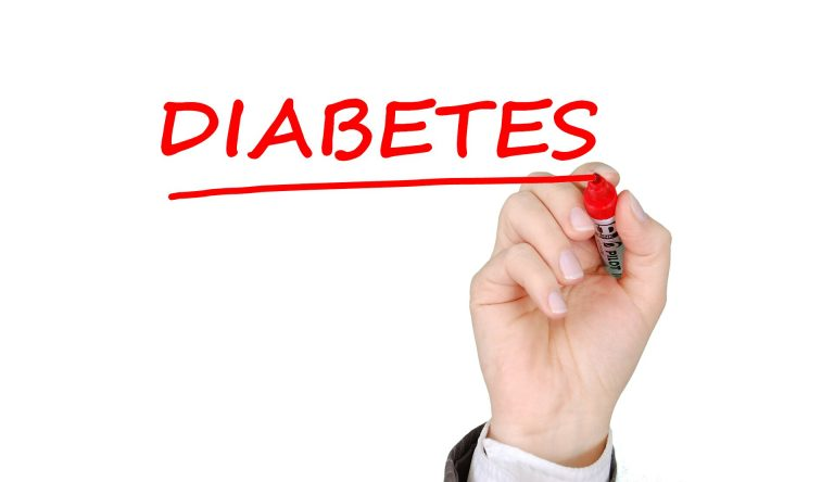 Diabetes vaccine gives promising results in a genetic subgroup