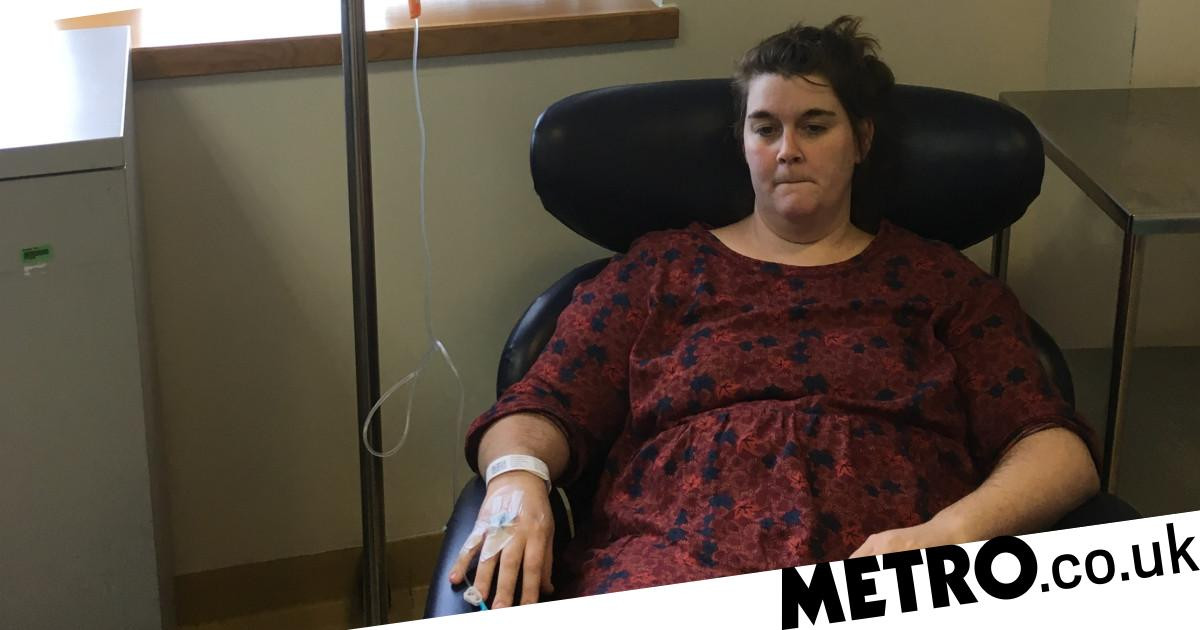 I almost terminated my pregnancy due to severe vomiting and nausea