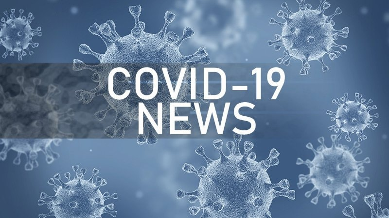 Jimmy Kimmel Urges People to Get COVID-19 Vaccine