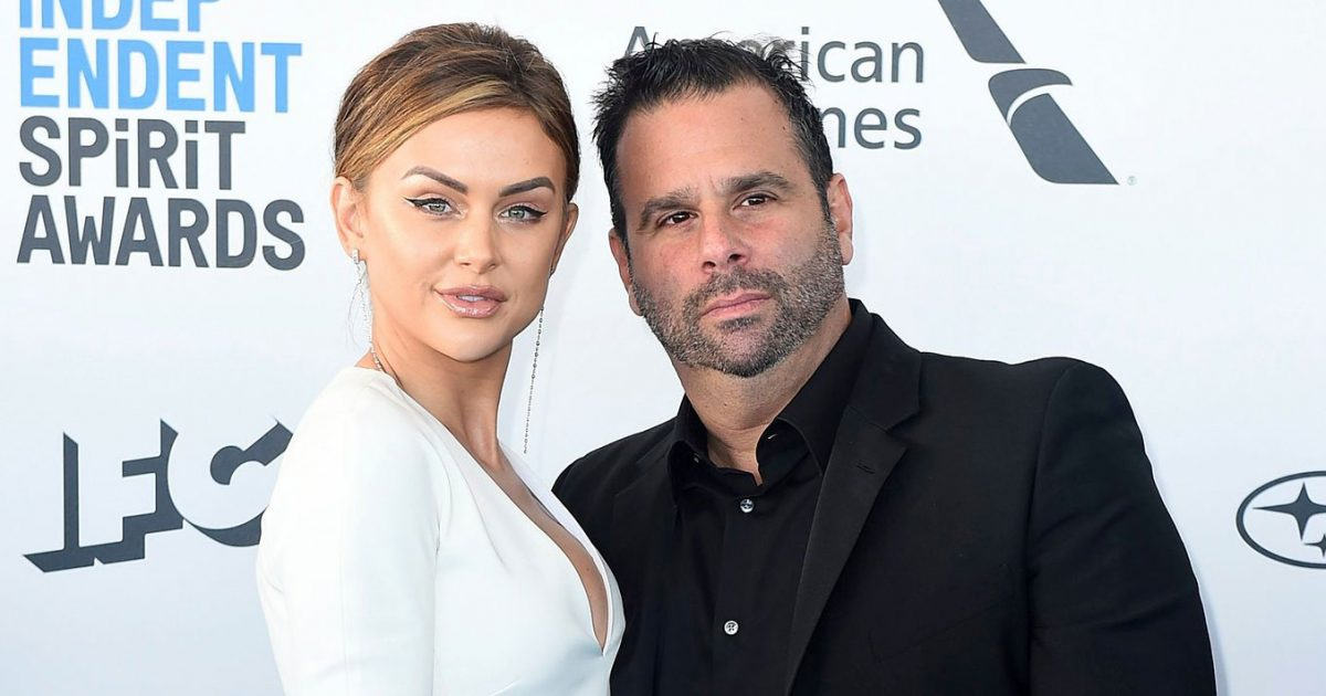 Lala Kent Wants Another Baby With Randall Emmett: 'Clock Is Ticking'
