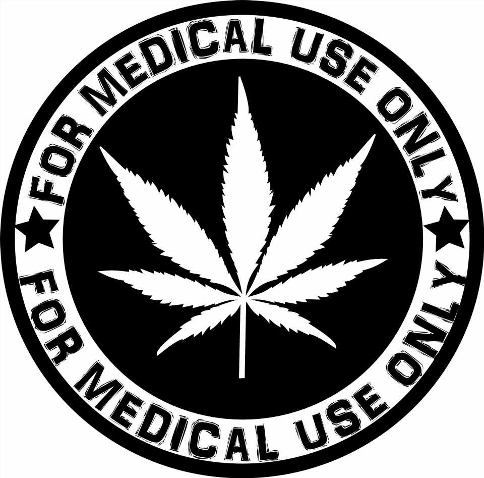 Researchers test medical marijuana as possible therapy for chronic itch