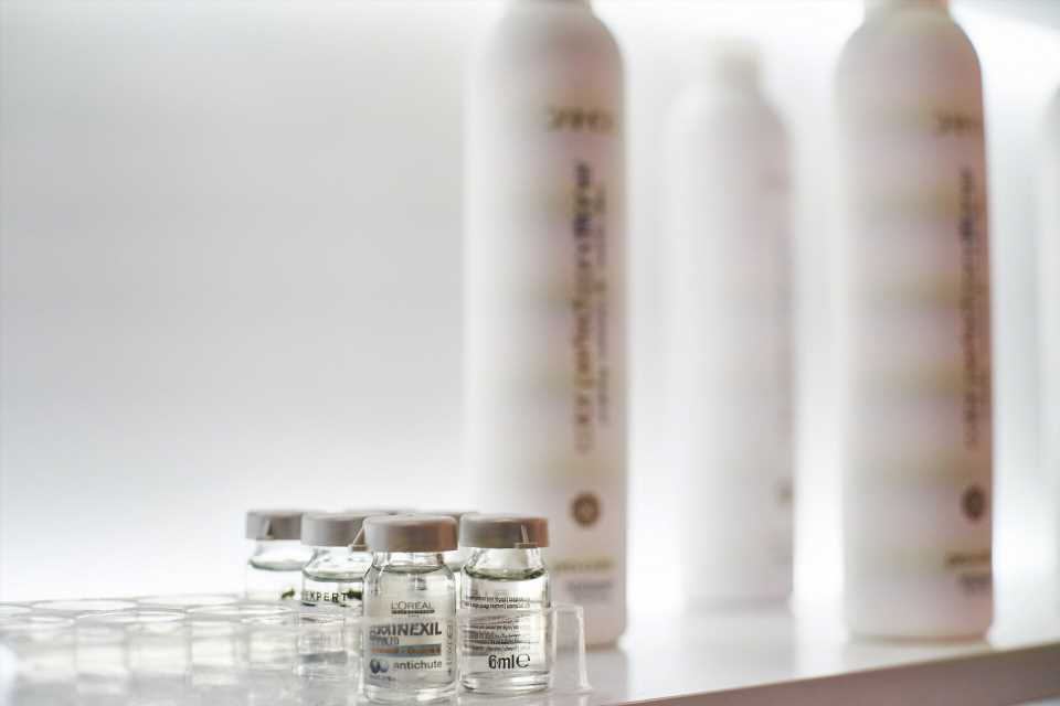 Study shows racial differences in personal care product use, may lead to health inequities