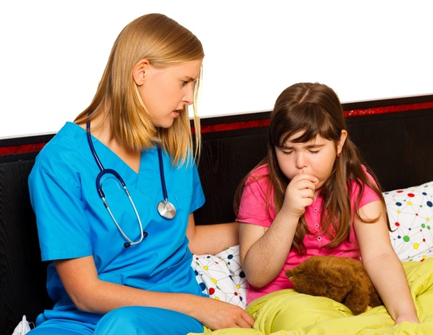 Burden of asymptomatic pertussis in infants is greater than previously thought