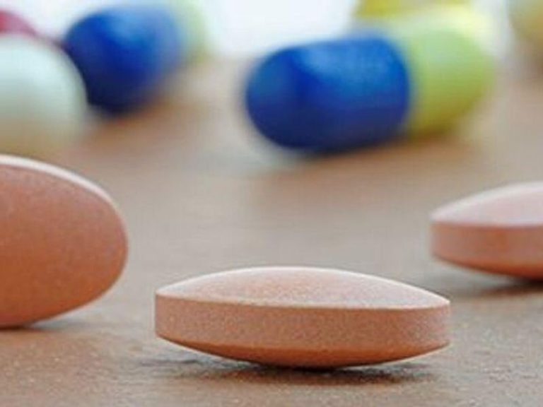 Patients in bind as brain cancer drug price rises to $1,000 per pill