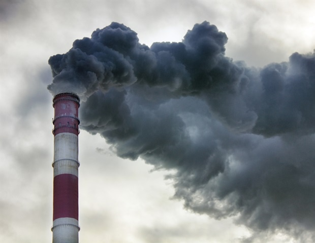 Research findings on the links between air pollution and neurodegeneration