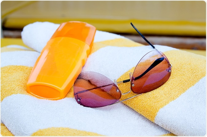 Sun Safety: What Should you Know?