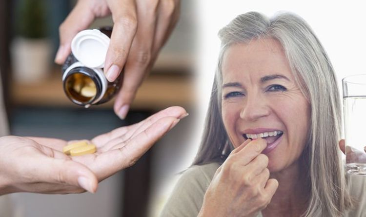 Vitamin D deficiency: Wrong dosage and not including vitamin K2 can increase deficiency
