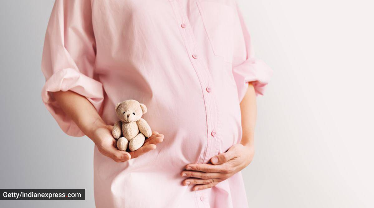 Why practising self-care during fertility treatment is important