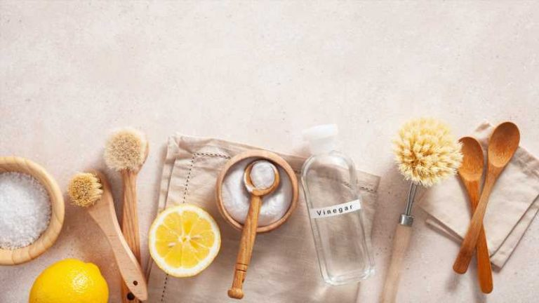 Here's How Whiten Your Laundry Without Bleach