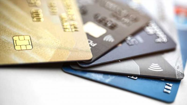 How To Finally Tackle Your Credit Card Debt