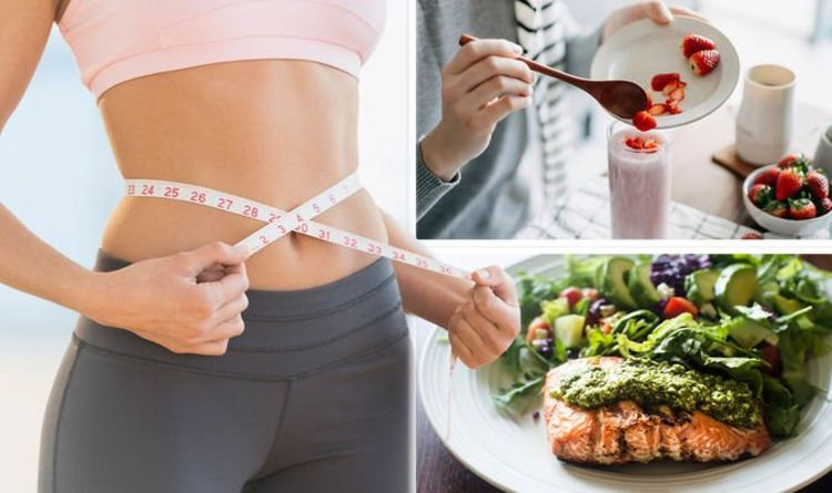 How to get rid of visceral fat – the 6 steps you must follow